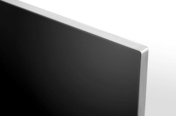 LG 47LM670T 3D Smart TV