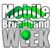Reg Hardware Mobile Broadband Week