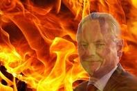 francis_maude_flames_evil