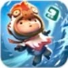 Lost Winds 2 iOS game icon