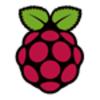 Raspberry Pi ARM PC