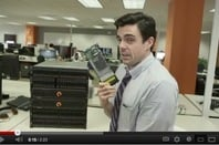 Pure Storage video