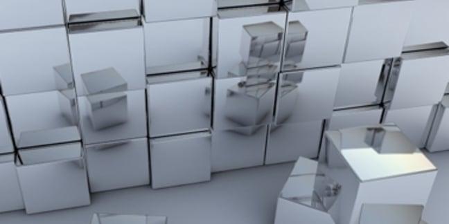 box_shifting_channel