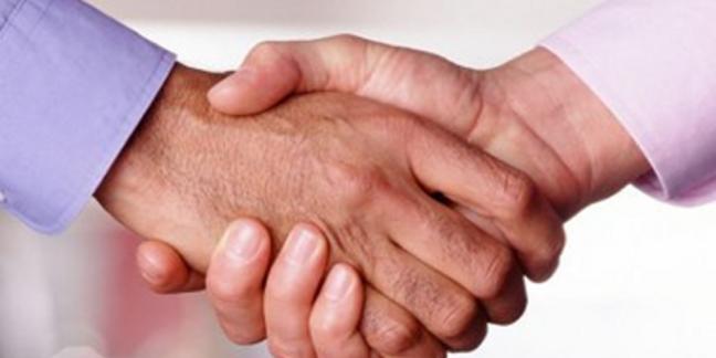channel_partners_deal_handshake