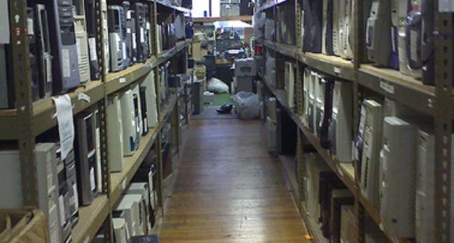 channel_stock_shelves