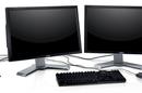 Dell's FX100 Remote Access Device thin client