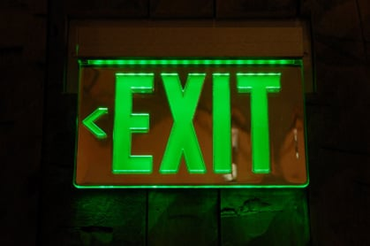 channel_teaser_exit