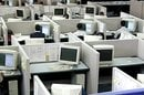 cubicle_farm_computers_channel