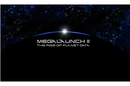 emc_megalaunch