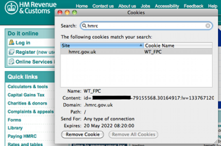 hmrc_cookie