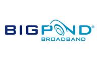 Bigpond Logo