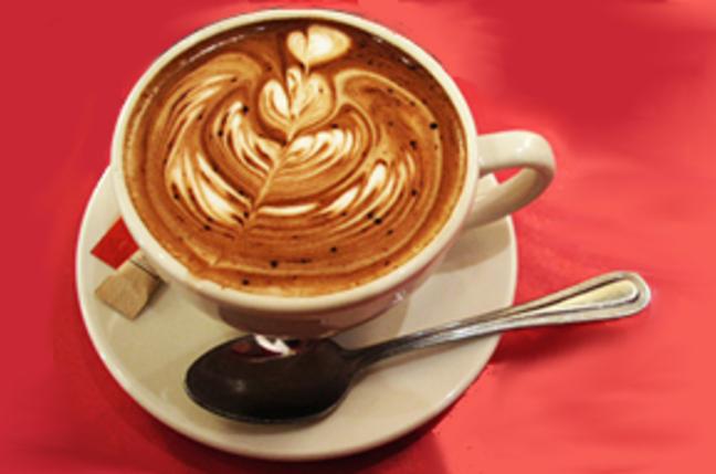 coffee cappuchino starbucks latte mocha