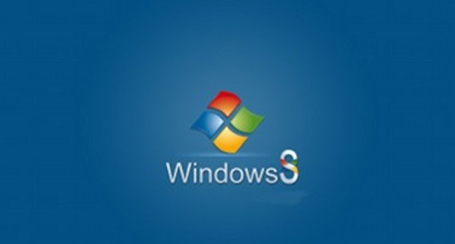 windows8_channel_bigness microsoft desktop