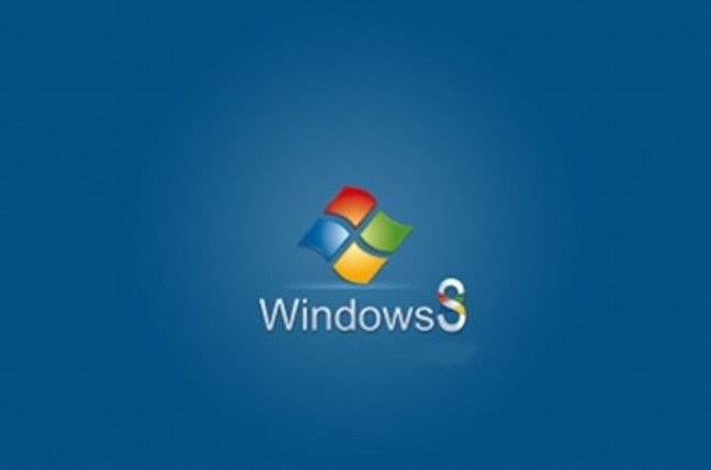 windows8_channel_bigness microsoft desktop