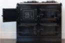 Aga iTotal Control Oven