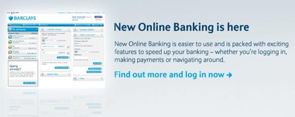 will writing service barclays login