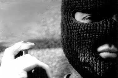 Koobface Worm Flinging Gangster Linked To Pharma Spam Ops