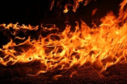 flames_fire_destruction