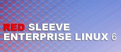 RedSleeve Enterprise Linux