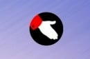 RedSleeve logo