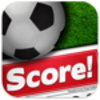 Score! Classic Goals iPhone/iPad game icon