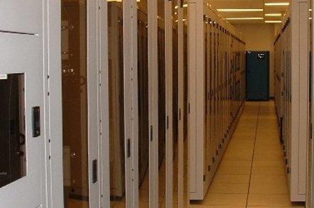 data_center_centre
