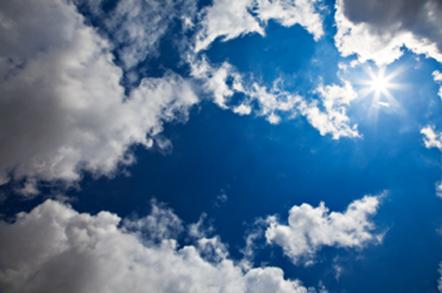 cloud_big
