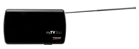 MyGica Official Website - Android TV Box HDTV Tuner Receiver Video Capture