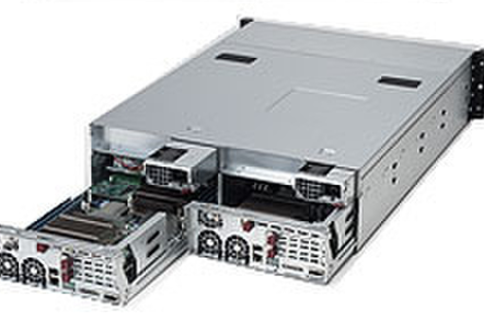 Tegile boots dell array out of chemical biz dell responds tegile tegile zebi chassis fandeluxe Image collections