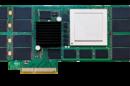 SanDisk Lightning PCIe