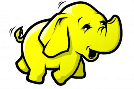 SAP gives Hadoop users keys to HANA kitchen, lets them eat data from ...