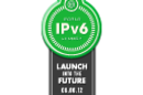 ipv6 launch day banner