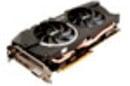 AMD and Nvidia extreme GPUs