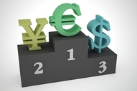 money_yen_dollar_pound