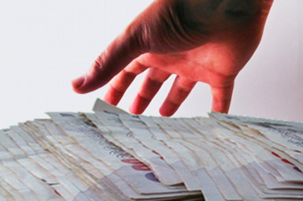 grab_that_cash