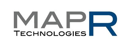 Amazon slides MapR into elastic Hadoop service • The Register