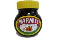 marmite unilever spread sandwich snack