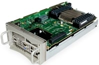 A blade server from the UV2 super