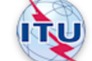 international telecommunications union (ITU) logo