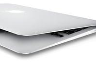 Apple MacBook Air 11in 2012
