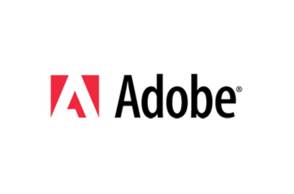 Adobe Acrobat X Suite Download