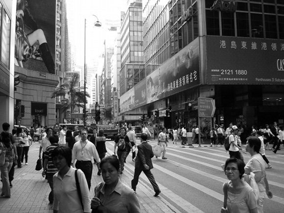 hong_kong_crowd