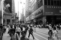 hong_kong_crowd