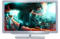 Philips 46PFL9706T 3D Smart LED TV