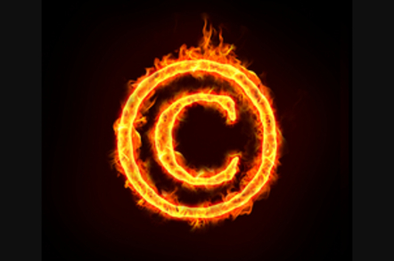 shutterstock_copyright_theft_burn_sidey must credit and link to shutterstock