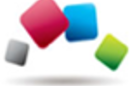 Smart TV Alliance logo
