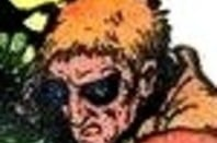 Fly's Eyes Wagner. Source: 2000AD