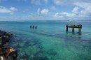 island_tropical