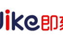Jike logo