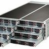 Super Micro's 8-node FatTwin server